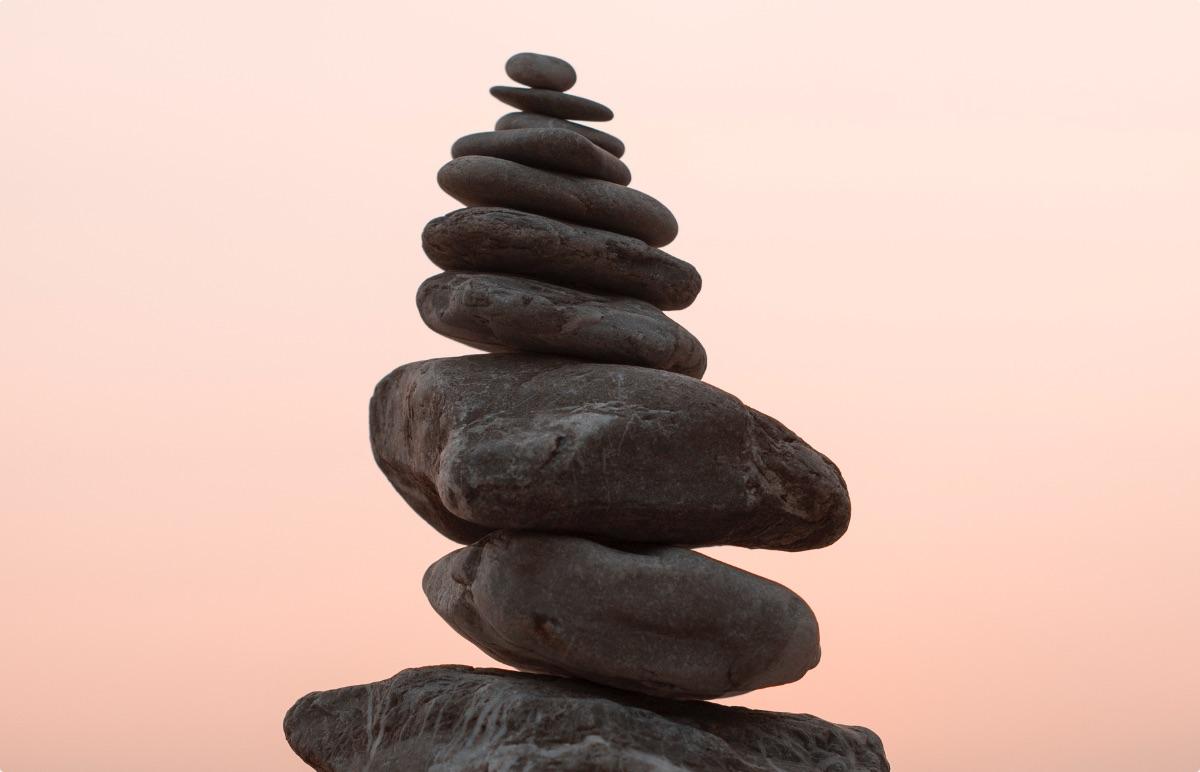 Chakra Yoga Intensive Course